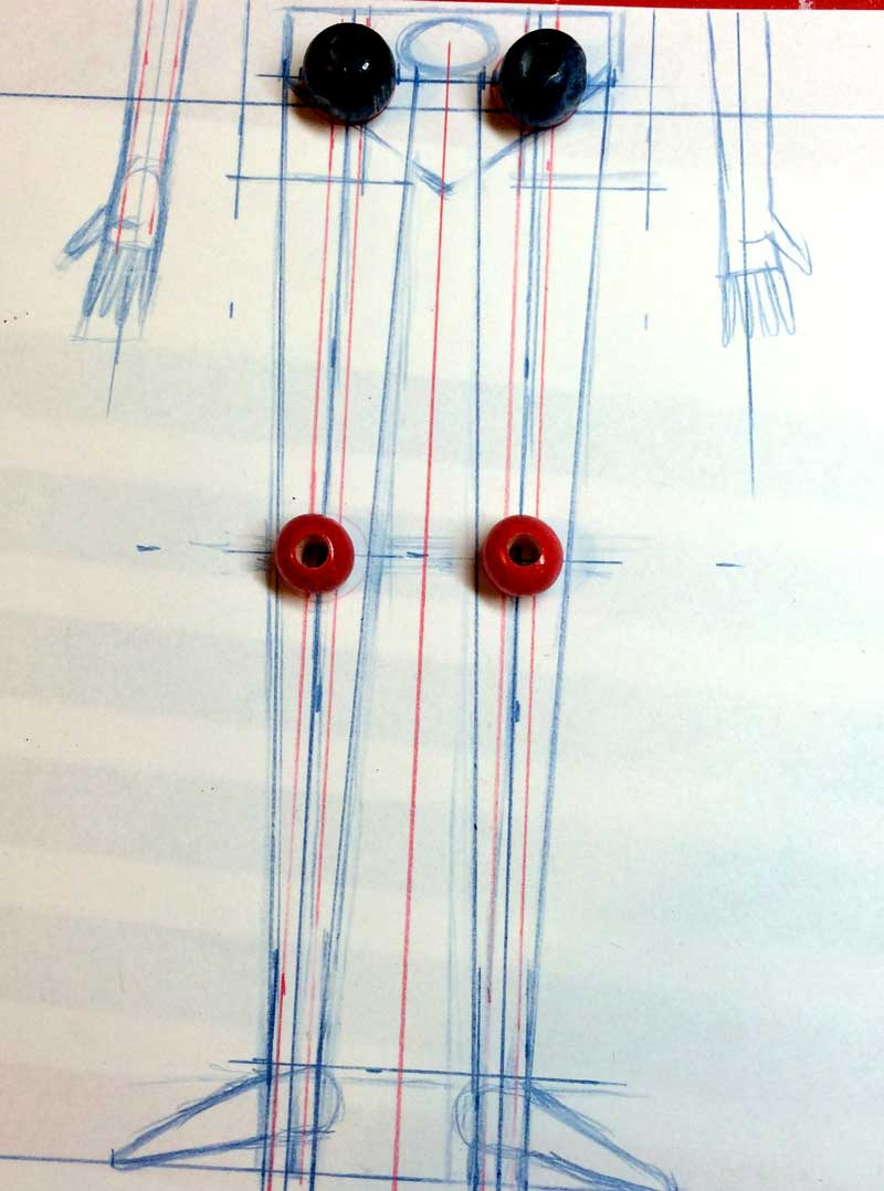 puppet_production_00017