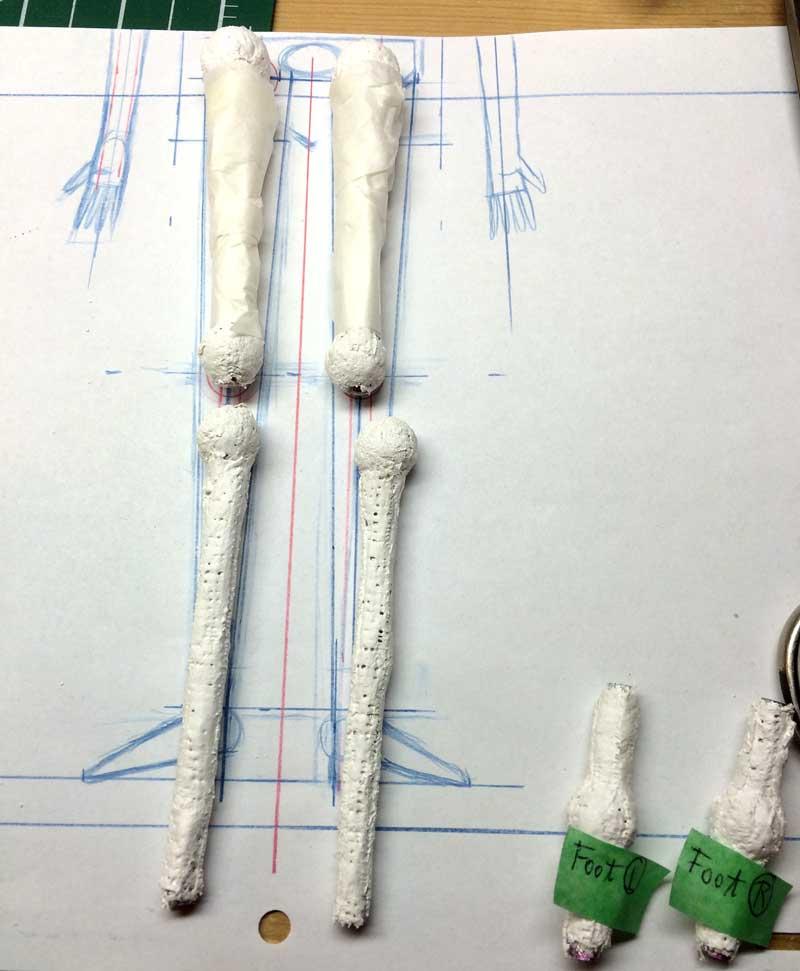 puppet_production_00028