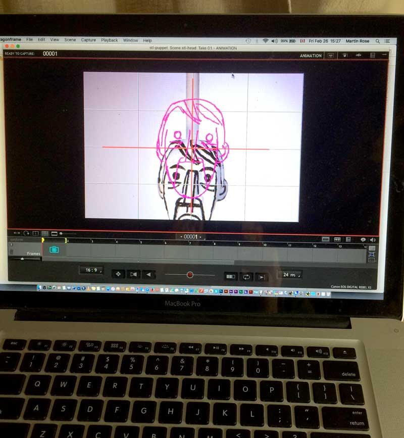 puppet_production_00061